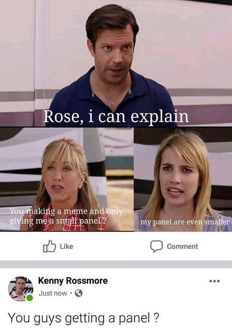 Relationship Adjourn Dankest Memes Mom Memes Memes