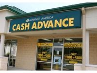 Money loans same day photo 9