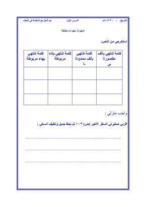 Pin By Habiba Abdullah On Arabic Grammar 3 Learning Arabic Arabic Language Language