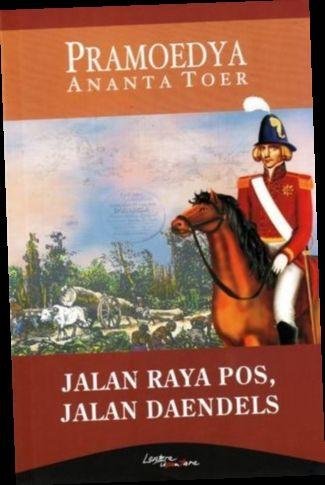 buku karangan pramoedya ananta toer pdf