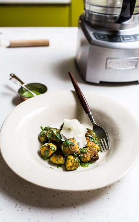 184 besten main Bilder auf Pinterest | Küchen, Rezepte und ...