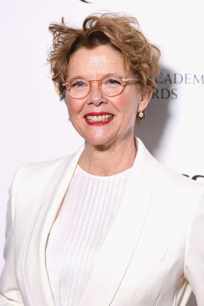 Annette Bening - Celebs Turning 60 In 2018 - Photos