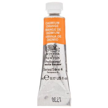 Quinacridone Violet Winsor Newton Artists Watercolor Paint
