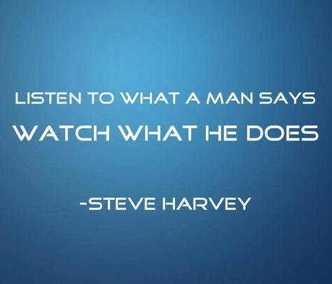 Top quotes by Steve Harvey-https://s-media-cache-ak0.pinimg.com/474x/70/28/e6/7028e60270673430e6e999a5b0dc923f.jpg