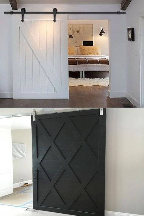 Pin On Closet Door Ideas