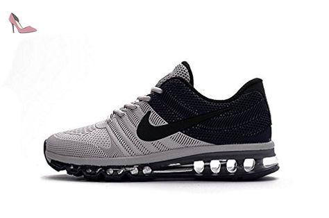 chaussure nike max 7 ans