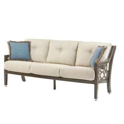 Stella Home Patio Furniture Mobilya