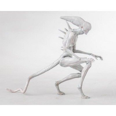 Alien Covenant Previews Exclusive 1//18 Scale Neomorph Action Figure Hiya Toys