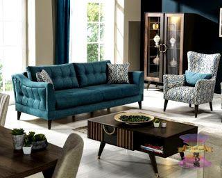 أنتريهات مودرن أحدث موديلات انتريه صالون تركي 2021 In 2021 Sofa Furniture Home Decor