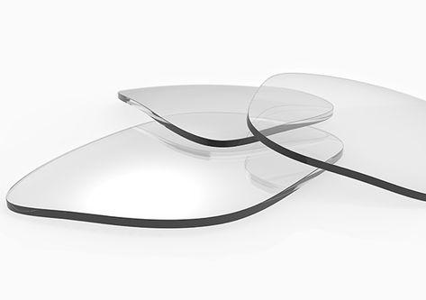 3913863da2 Lentes progresivas Freeform prémium | Hoya Vision | Gafas