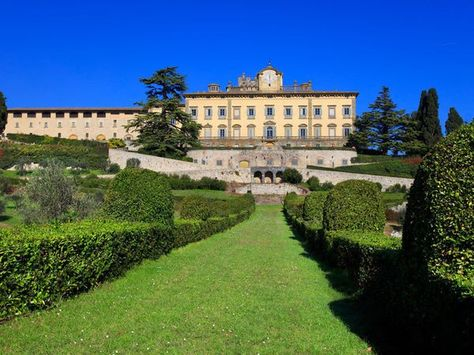 Farmhouse Vacation Rental In Bagno A Ripoli From Vrbo Com