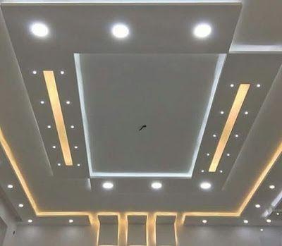 Modern False Ceiling Designs For Living Room Pop Design For Modern