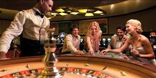 Казино malina отзывы алтай палас казино вакансии