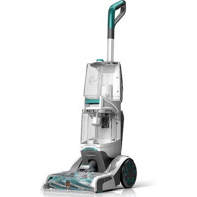 Hoover Hoover Fh52000 Smartwash Automatic Carpet Cleaner Carpet