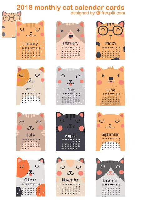 2002 Calendar – Old Calendars