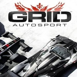 Download GRID Autosport android game for Free | Android