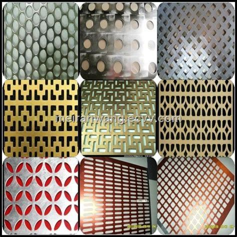 Image result for Decorative Aluminum Sheet Metal  Aluminum sheet