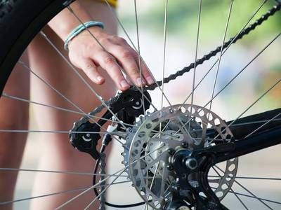 Learn Basic Bike Repair With These 9 Diy Videos Diy Videos Bike