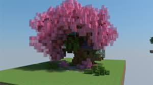 Pin By Teagan On Games In 2021 Cool Tree Houses Tree House Minecraft Designs