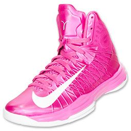 Nike Hyperdunk 2012 Men\u0027s Basketball Shoes at Finish Line