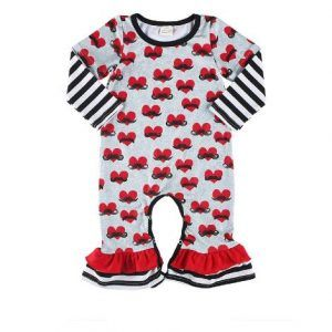 kids wear wholesale kids garments manufacturer
