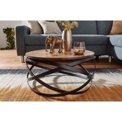 Couchtische Massivholz In 2020 Massivholztisch Sofa Tisch