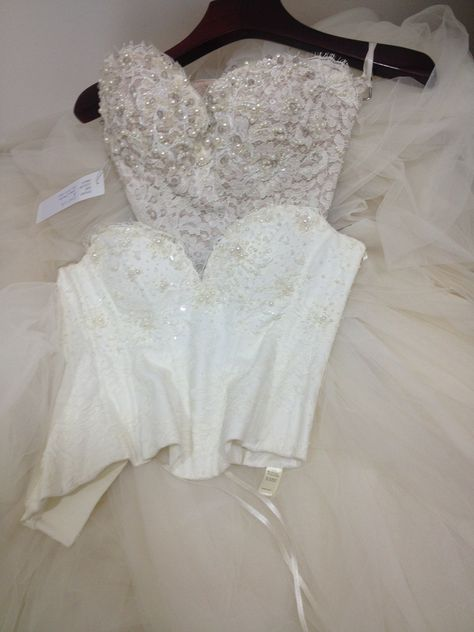 custom made wedding dress,US$318.00 Read More: http://weddingsred.com/index.php?r=custom-made-wedding-dress.html