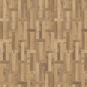 Lifeproof Dusk Cherry 8 7 In W X 47 6 In L Luxury Vinyl Plank Flooring 20 06 Sq Ft Case I0 In 2020 Luxury Vinyl Plank Flooring Vinyl Plank Flooring Vinyl Plank