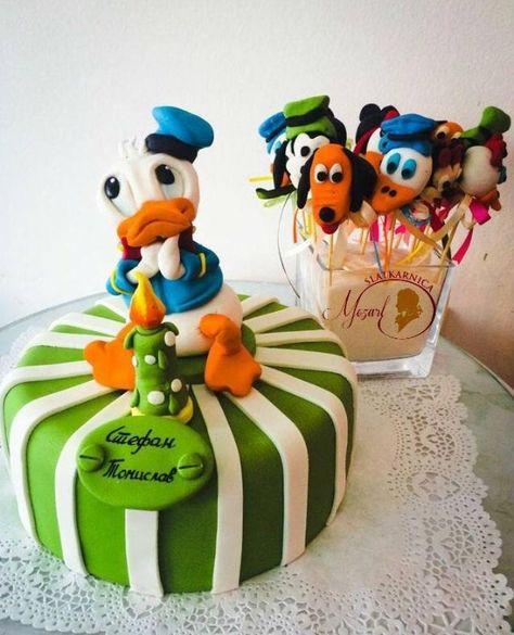 Rudolf cake   Cake, Desserts, Birthday cake