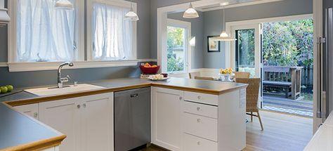 New Kitchen Costs Kitchen Cost Kitchen Renovation Cost Kitchen