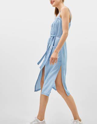 Pin On خرید اینترنتی لباس