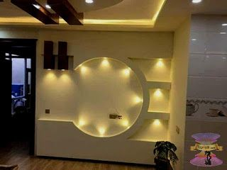 غرف معيشة 2021 ليفنج روم بديكورات بسيطة وجميلة Home Decor Furniture Decor