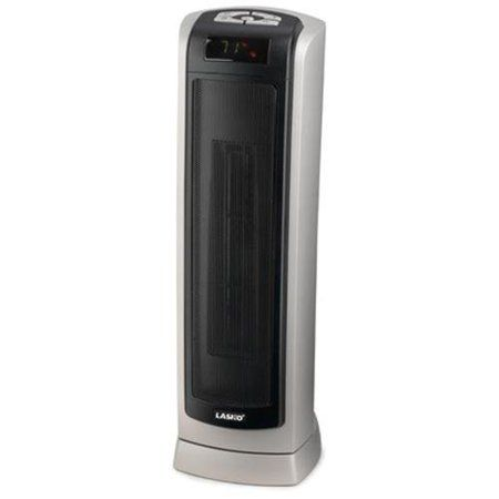 Home Improvement Tower Heater Cool Things To Buy