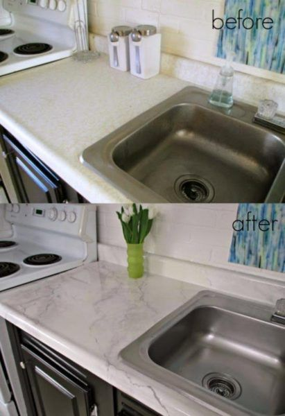 Kitchen Countertop Sticker Check More At Https Rapflava Com