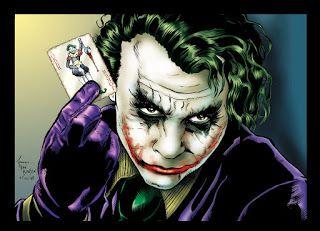 صور الجوكر 2020 Hd احلى خلفيات جوكر متنوعة In 2020 Joker Joker