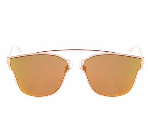 2c0dbba79f0c 7 Best Sunglasses images