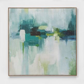 Project 62 Is A New Modern Home Style Brand Exclusively At Target This Home Collection Offers Modern Pieces For Ever Poster Prints Abstract Framed Wall Canvas