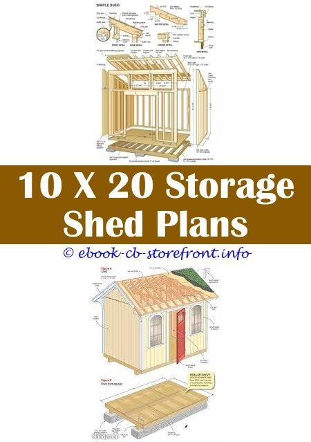 Lifetime 10ft X 8ft 3 X 2 4m Storage Shed Costco Uk Plastic Storage Sheds Shed Building Plans Building A Shed