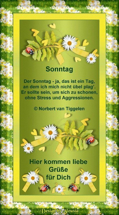 """Wenn Sie auf dieses Gedicht klicken, besuchen Sie das Buch """"Mit freundlichen Grüßen"""" von Norbert van Tiggelen, indem weitere ähnliche Gedichte zu lesen sind. Viel Spaß damit!"""