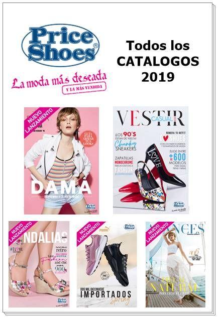 Folleto Virtual Coleccion Price Shoes 2021 Catalogosmx Catalogos Virtuales Catalogos Virtuales Price Shoes Catalogos De Ropa