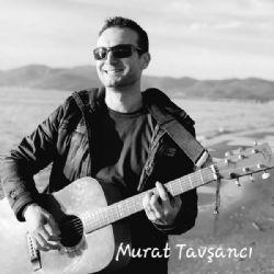 Murat Tavsanci Hic Bitmesin Mp3 Indir Murattavsanci Hicbitmesin 2020 Muzik Itunes Sarkilar