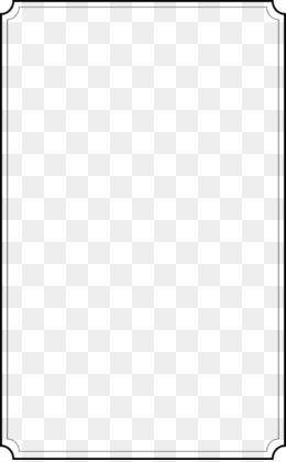 Free Download Text Box White Border Frame Png Transparent Image Png 400 643 And 3 35 Kb Image Overlay Page Borders Design Green Traffic Light