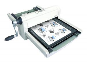 Pin On Fabric Cutting Machines