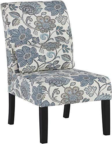 Amazing Offer On Ashley Furniture Signature Design Sesto Accent