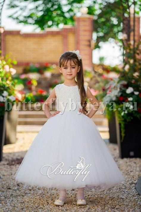 Детские нарядные платья оптом и свадебные Украина - Черновцы - Россия -  Санкт-Петербург add83a526a23e