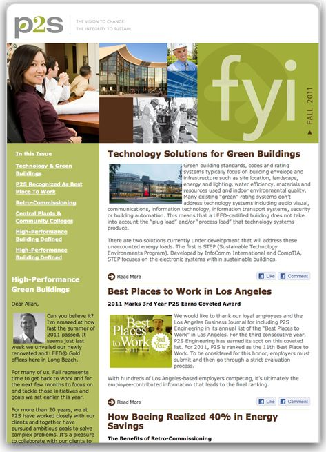 design newsletters - Google Search Newsletter Design Pinterest - real estate newsletter template