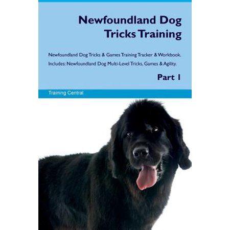 Books Dog Training Tips Dog Hacks Puppy Training Guide