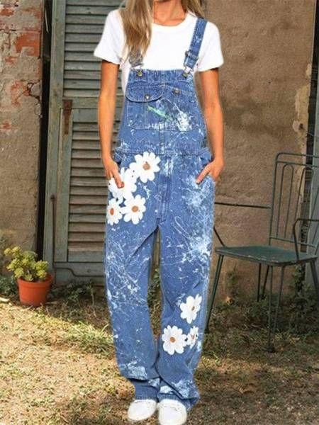 SPU:15O7ON7M08D3Pattern Type:FloralDecoration:PrintedWaistlines:NaturalThickness:LightweightMaterial:Cotton-blendOccasion:DailyStyle:CasualTheme:SummerColor:BlueSize:S,M,L,XL,XXL,3XLWaist (cm):S:80, M:85, L:90, XL:95, XXL:100, 3XL:105Hip (cm):S:105, M:110, L:115, XL:120, XXL:125, 3XL:130Size Chart Size Waist Hip cm inc