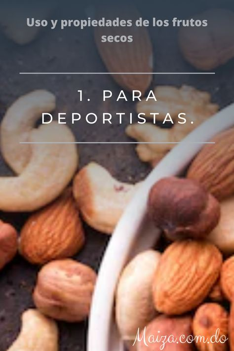 37 Recipes Ideas Recipes Food Cooking Recipes