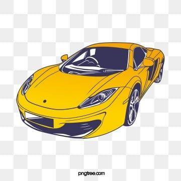 Terkeren 30 Gambar Kartun Mobil Lamborghini Cars Png Images Download 21 044 Cars Png Resources With Download Videos Matching Mo Gambar Kartun Kartun Mobil